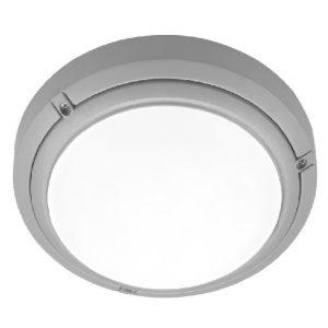 戶外 鋁材 防水 吸頂燈 壁燈 兩用