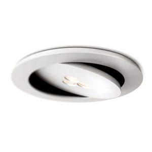68019 飛利浦 LED 筒燈