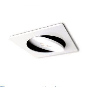 68031 飛利浦 LED 筒燈