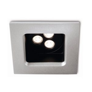 69650 飛利浦 LED 筒燈