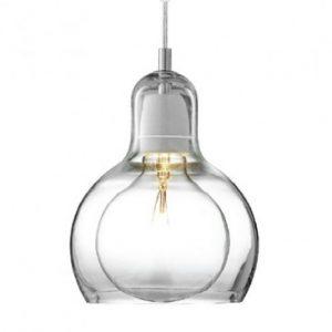 設計 吊燈 大小尺寸 3色可選