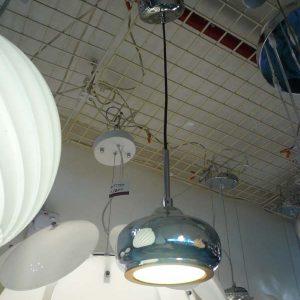 現代簡約 門口走廊 LED 小吊燈