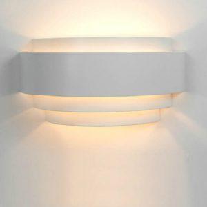 現代簡約 多層次 壁燈