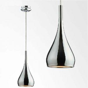 現代設計 小水滴 吊燈
