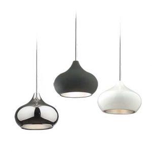 現代設計 百搭配襯 小吊燈