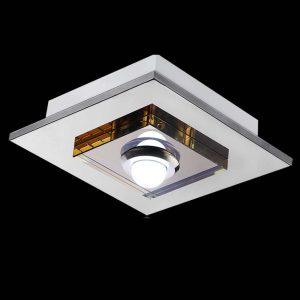 LED 水晶 走廊燈 門口燈 壁燈