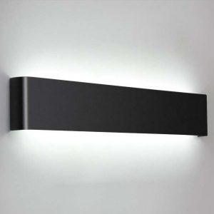 超薄LED 節能壁燈 多尺寸可選