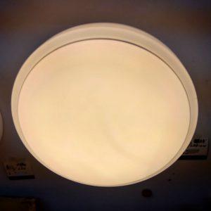 現代LED 可替換芯片 房燈 吸頂燈