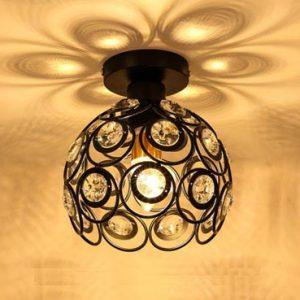 現代簡約吊燈 大中小尺寸可選