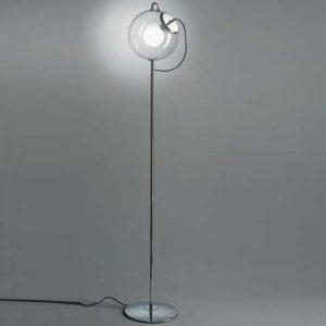 名師經典設計 地燈