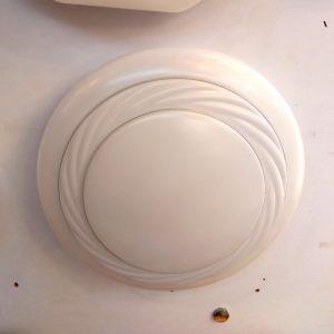 LED房燈 天花燈 可替換芯片