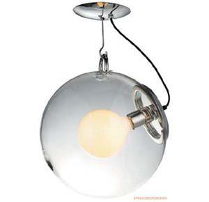 名師經典設計 吸頂燈