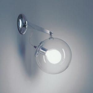 名師經典設計 壁燈