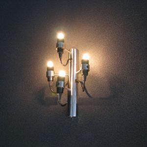 MOD 壁燈