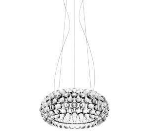 簡約設計吊燈 DIA50cm