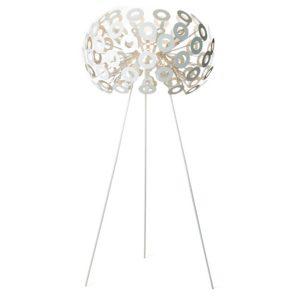 Dandelion地燈