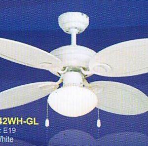 DPA42WH-GL