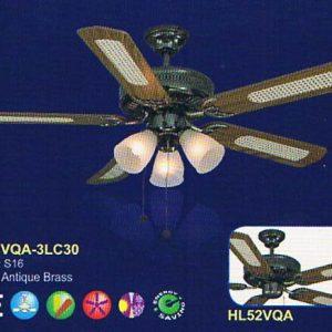 HL52VQA-3LC30