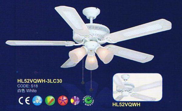 HL52VQWH-3LC30