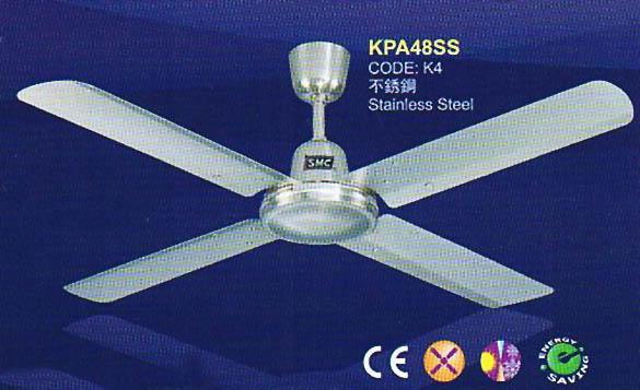 KPA48